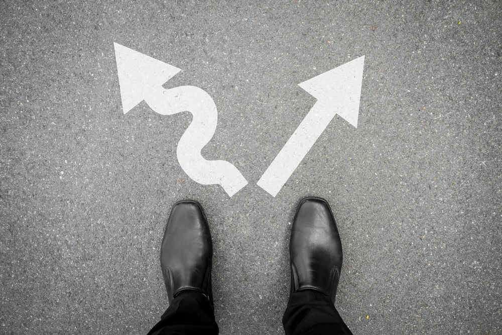 Pros and Cons of Business Process Management (BPM)