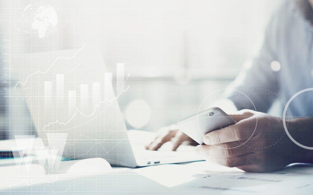 What Problems Does BPM (Business Process Management) Solve?