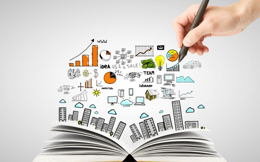 Los mejores 10 artículos sobre documentación de procesos
